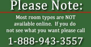 Call : 1-888-943-3557